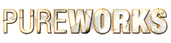 logo pureworks
