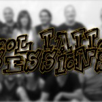 Cool Tattoo Sessions - Tattoo Meetinks gratuitos